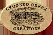 crookedc