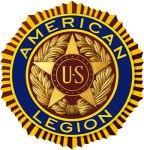 legion-c