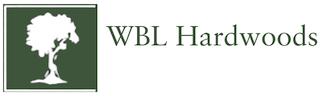 WBLsmC