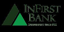 new-IFB-logo