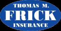 Thomas-M.-Frick-Insurance-Agency-Indiana-300x153
